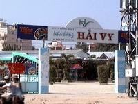 Hai Vy Restaurant